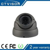 2015 Cheaper best quality 4-9mm varifocal ir cctv camera