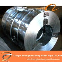 galvanized steel coil sgcc sgcd sghc /astm a653 galvanized steel coil/ price of galvanized plate coil