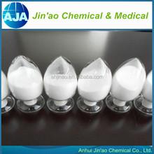 Polyvinylpyrrolidone , PVP K30