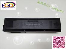 Compatible toner cartridge for Kyocera TK4105 printer toner cartridge