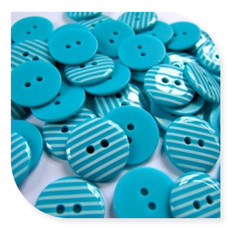 striped-buttons-turquoise-white-2294-p.jpg