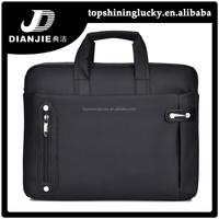 15 Inch big Size Nylon Computer Laptop bag 15.6 inch Laptop bags