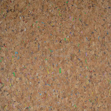 interior decorative cork natural wallpapers for living room RQ-WP024