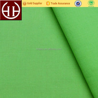 40s any design 100 cotton plain poplin wholesale stock shirting fabric