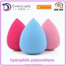 EveryLady egg shape latex free foundation sponge