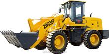 ZW915 wheel loader for sale