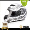 2015 HOT Cheap Motorcycle Helmet Cover
