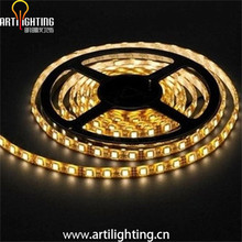 low price high lumen connection led strip rgb