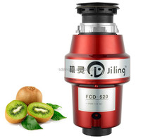 Household Garbage Disposal / Disposal Machine/kitcen food grinder