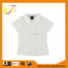 OEM clothing outerwear good quality cool school T shirts
