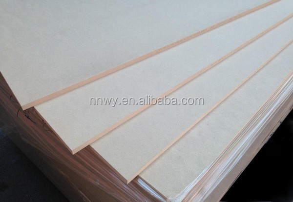Indoor Usage and Moisture-Proof Feature mdf board guangxi.jpg