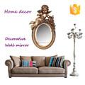 Decorativo de la pared / de cristal del espejo / Home decor