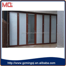 Cheap Automatic Sliding Doors For Hospital/Operating Theatre (OR)/Electronic - Workshop