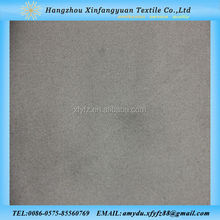 Twill canvas 100 cotton dyed fabric
