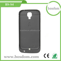 3200mah external battery case for samsung galaxy S4