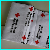 Non-woven Polyester Blanket (NEEDLE PUNCHED)