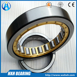 China High Precision Cylindrical Roller Bearing NU2306E with factory price