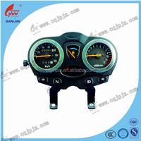 Motorcycle Eectric Start Motor CD70 Motorcycle Digital Speedometer For Motorcycle