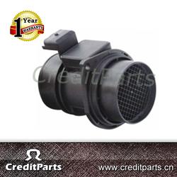 MASS 5WK9609Z flow meter sensor For OPEL VAUXHALL