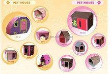 Hot Selling High Quality QQ Pet House Pet Bags Pet Carrier in 2015