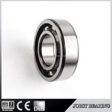 cheap ball bearing 6205 single row deep groove ball bearing