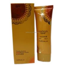 sun block cream wholesale sunscreen