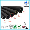 PVC Steel Wire Reinforced Hose Vacuum Cleaner Parts vacuum cleaner hose extension