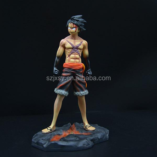 naruto nude action figures