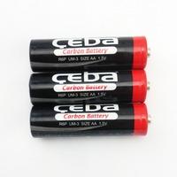 r6p um3 aa battery
