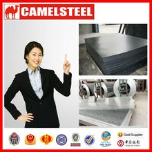 galvanized sheet,GI sheet good market best season to buy