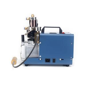 Minya pcp 4500 psi (high) 저 (압력 air compressor 대 한 air 총