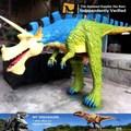 Mi Dino-A27 2015 realista traje del dragón para adultos
