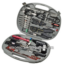 SY-5001 145 Pcs Blowing Case Series Tool Box