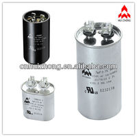 Same High Performance Murata Capacitor CBB65 CD60