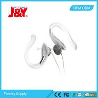 2015 earphone for xiaomi hongmi