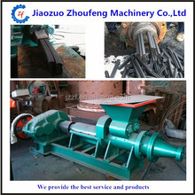 Best Quality Activated Charcoal Machine/rice Husk Charcoal Making Machine/coal And Charcoal Extruder Machine