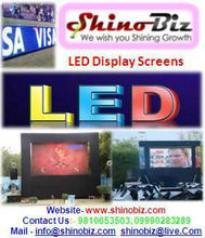 Touch screen/ 3d/ lcd/ led tv/ led screen/ lcd video wall on hire