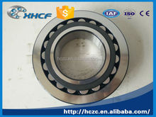 Offer Spherical Roller Bearing 23126 Bearing Good Performance International Brands 23126 Bearing