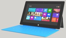 10.1 Intel quad core W8 Tablets 1280*800 IPS panel 1GB 16GB Dual camera Tablet pc support keyboard case