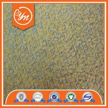merino wool knitting yarn, knitted mattress ticking fabric, knitted wool boucle fabric