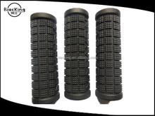 2015 China hot sale All Kinds OEM Molded Rubber Products
