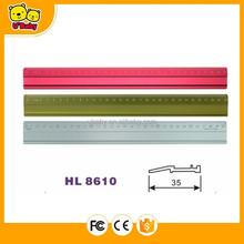 Aluminum Ruler HL8610