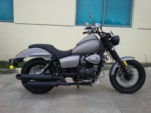 New Design 200cc Chopper Bike For Cheap Sale