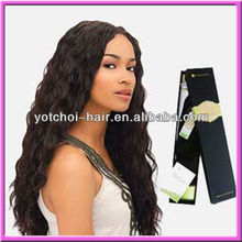"""NEW ARRIVAL!!!grade aaaa+18"""" natural color cheap virgin human hair made in vietnam products"""