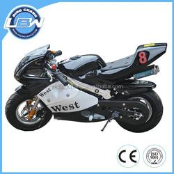 50cc petrol mini bike /mini motors(XW-P09)