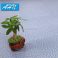 China Manufacturer Carpet Series Skid Resistance PVC Vinyl Floor
