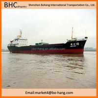 sea freight to port karachi from China qingdao --- skype: bhc-shipping001