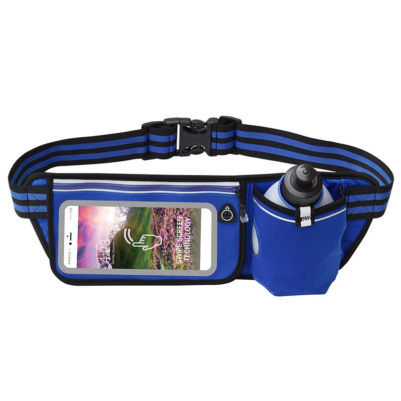 touchscreen belt blue 1.jpg