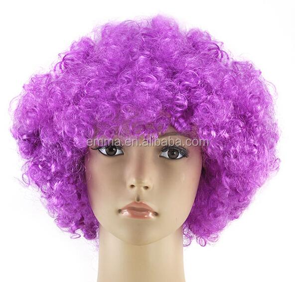 Cheap Wigs Manchester 79