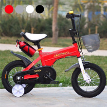 Good quality kids bicycle / mini children bike / unicycle for child bicycle